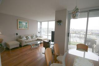 Photo 6: 1902 1495 Richards Street in Azura @: Home for sale : MLS®# V813248