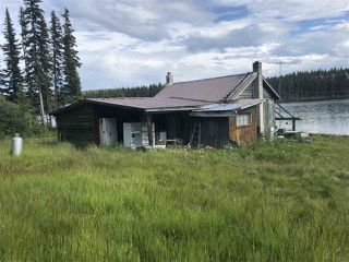 Photo 2: 3332 LIKELY Road in Williams Lake: Williams Lake - Rural East Land for sale (Williams Lake (Zone 27))  : MLS®# R2395893
