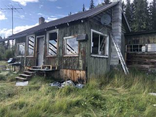 Photo 4: 3332 LIKELY Road in Williams Lake: Williams Lake - Rural East Land for sale (Williams Lake (Zone 27))  : MLS®# R2395893