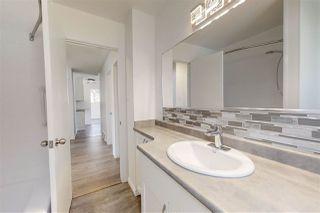 Photo 12: 7008 152A Avenue in Edmonton: Zone 02 House for sale : MLS®# E4169264