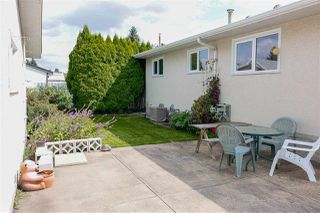 Photo 23: 7008 152A Avenue in Edmonton: Zone 02 House for sale : MLS®# E4169264