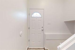 Photo 15: 7008 152A Avenue in Edmonton: Zone 02 House for sale : MLS®# E4169264