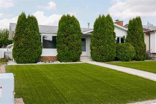 Main Photo: 7008 152A Avenue in Edmonton: Zone 02 House for sale : MLS®# E4169264