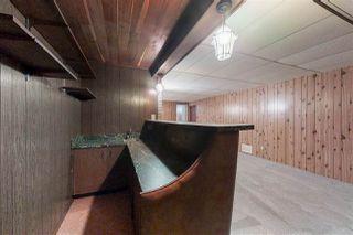 Photo 17: 7008 152A Avenue in Edmonton: Zone 02 House for sale : MLS®# E4169264