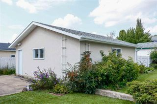 Photo 27: 7008 152A Avenue in Edmonton: Zone 02 House for sale : MLS®# E4169264