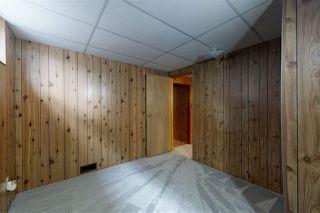 Photo 19: 7008 152A Avenue in Edmonton: Zone 02 House for sale : MLS®# E4169264