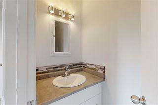 Photo 14: 7008 152A Avenue in Edmonton: Zone 02 House for sale : MLS®# E4169264