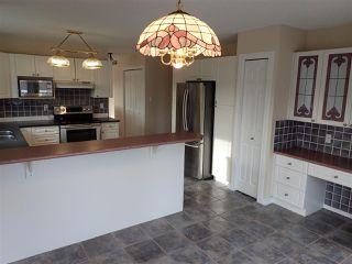 Photo 5: 4116 18 Avenue in Edmonton: Zone 29 House for sale : MLS®# E4169796