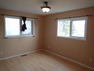 Photo 10: 4116 18 Avenue in Edmonton: Zone 29 House for sale : MLS®# E4169796