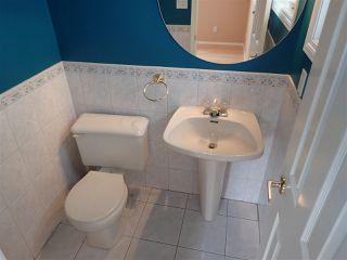 Photo 11: 4116 18 Avenue in Edmonton: Zone 29 House for sale : MLS®# E4169796