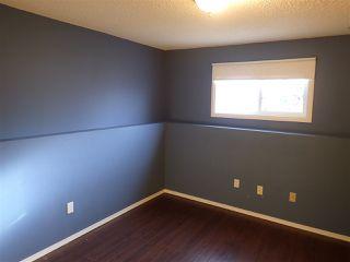 Photo 17: 4116 18 Avenue in Edmonton: Zone 29 House for sale : MLS®# E4169796