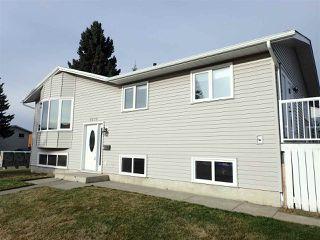 Photo 2: 4116 18 Avenue in Edmonton: Zone 29 House for sale : MLS®# E4169796