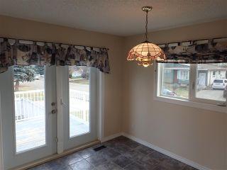 Photo 6: 4116 18 Avenue in Edmonton: Zone 29 House for sale : MLS®# E4169796