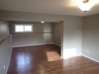 Photo 16: 4116 18 Avenue in Edmonton: Zone 29 House for sale : MLS®# E4169796