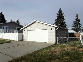 Photo 28: 4116 18 Avenue in Edmonton: Zone 29 House for sale : MLS®# E4169796