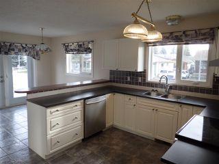 Photo 3: 4116 18 Avenue in Edmonton: Zone 29 House for sale : MLS®# E4169796