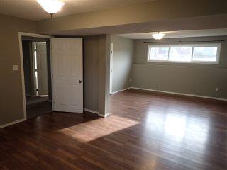 Photo 15: 4116 18 Avenue in Edmonton: Zone 29 House for sale : MLS®# E4169796