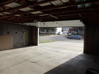 Photo 29: 4116 18 Avenue in Edmonton: Zone 29 House for sale : MLS®# E4169796
