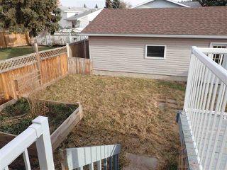 Photo 26: 4116 18 Avenue in Edmonton: Zone 29 House for sale : MLS®# E4169796