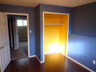 Photo 18: 4116 18 Avenue in Edmonton: Zone 29 House for sale : MLS®# E4169796