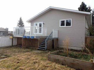 Photo 25: 4116 18 Avenue in Edmonton: Zone 29 House for sale : MLS®# E4169796