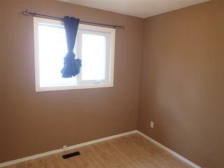 Photo 13: 4116 18 Avenue in Edmonton: Zone 29 House for sale : MLS®# E4169796