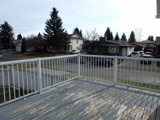 Photo 27: 4116 18 Avenue in Edmonton: Zone 29 House for sale : MLS®# E4169796