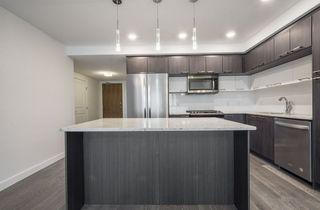 Photo 14: 1604 9720 106 Street NW in Edmonton: Zone 12 Condo for sale : MLS®# E4170003