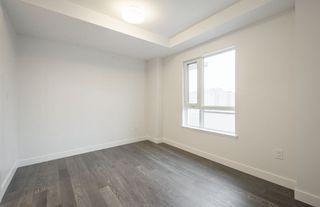 Photo 15: 1604 9720 106 Street NW in Edmonton: Zone 12 Condo for sale : MLS®# E4170003
