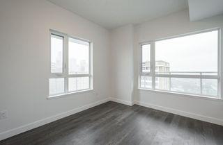 Photo 21: 1604 9720 106 Street NW in Edmonton: Zone 12 Condo for sale : MLS®# E4170003