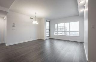 Photo 4: 1604 9720 106 Street NW in Edmonton: Zone 12 Condo for sale : MLS®# E4170003