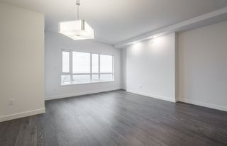Photo 5: 1604 9720 106 Street NW in Edmonton: Zone 12 Condo for sale : MLS®# E4170003
