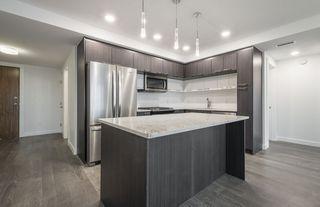 Photo 10: 1604 9720 106 Street NW in Edmonton: Zone 12 Condo for sale : MLS®# E4170003