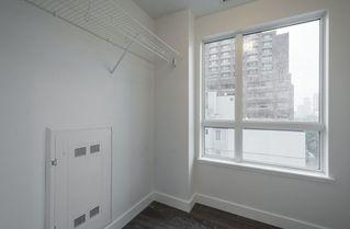 Photo 20: 1604 9720 106 Street NW in Edmonton: Zone 12 Condo for sale : MLS®# E4170003