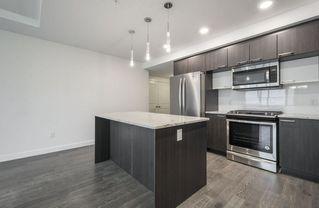 Photo 9: 1604 9720 106 Street NW in Edmonton: Zone 12 Condo for sale : MLS®# E4170003