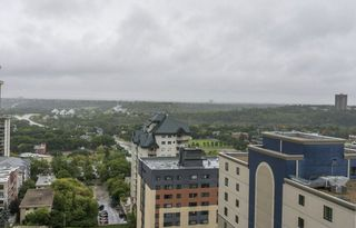 Photo 28: 1604 9720 106 Street NW in Edmonton: Zone 12 Condo for sale : MLS®# E4170003