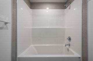 Photo 19: 1604 9720 106 Street NW in Edmonton: Zone 12 Condo for sale : MLS®# E4170003