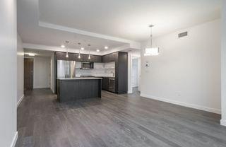Photo 6: 1604 9720 106 Street NW in Edmonton: Zone 12 Condo for sale : MLS®# E4170003