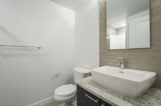 Photo 22: 1604 9720 106 Street NW in Edmonton: Zone 12 Condo for sale : MLS®# E4170003