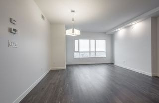 Photo 8: 1604 9720 106 Street NW in Edmonton: Zone 12 Condo for sale : MLS®# E4170003
