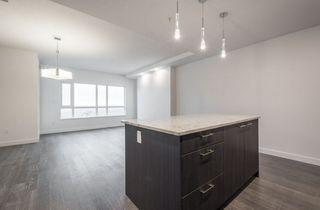 Photo 13: 1604 9720 106 Street NW in Edmonton: Zone 12 Condo for sale : MLS®# E4170003
