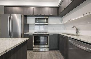 Photo 12: 1604 9720 106 Street NW in Edmonton: Zone 12 Condo for sale : MLS®# E4170003