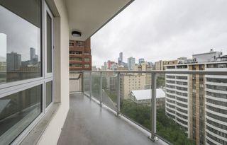 Photo 25: 1604 9720 106 Street NW in Edmonton: Zone 12 Condo for sale : MLS®# E4170003