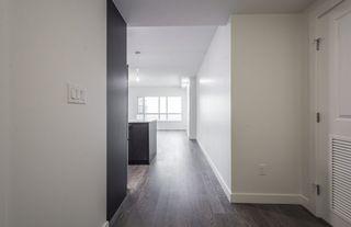 Photo 2: 1604 9720 106 Street NW in Edmonton: Zone 12 Condo for sale : MLS®# E4170003