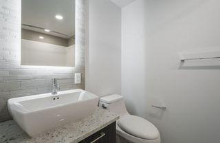 Photo 18: 1604 9720 106 Street NW in Edmonton: Zone 12 Condo for sale : MLS®# E4170003