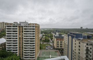 Photo 26: 1604 9720 106 Street NW in Edmonton: Zone 12 Condo for sale : MLS®# E4170003