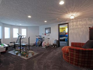 Photo 27: 67 26131 TWP RD 532A: Rural Parkland County House for sale : MLS®# E4171602