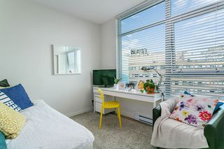 Photo 11: 807 2788 PRINCE EDWARD Street in Vancouver: Mount Pleasant VE Condo for sale (Vancouver East)  : MLS®# R2401286