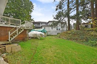 Photo 19: 31854 CARLSRUE Avenue in Abbotsford: Abbotsford West House for sale : MLS®# R2409306