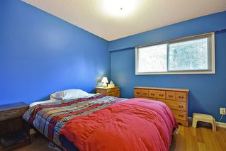 Photo 14: 31854 CARLSRUE Avenue in Abbotsford: Abbotsford West House for sale : MLS®# R2409306